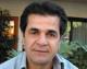 Panahi tells how he keeps making films despite ban