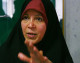 Faezeh Hashemi says jail was happiest time of her life