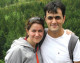 Malekpour sentenced to life in prison after appeal