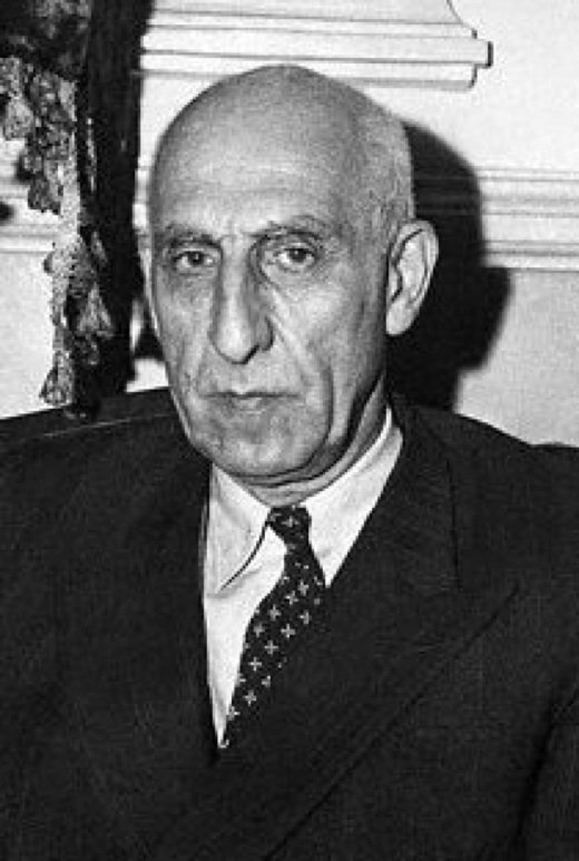 a biography of dr mohammad mosaddegh a famous iranian political personality The 1953 iranian coup d'état, known in iran as the 28 mordad coup d'état (persian: کودتای ۲۸ مرداد ‎), was the overthrow of the democratically elected prime minister mohammad mosaddegh in favour of strengthening the monarchical rule of mohammad reza pahlavi on 19 august 1953, orchestrated by the united kingdom (under the name operation boot) and the united states (under the name tpajax project or operation ajax).