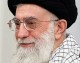 Khamenehi says US land of killers