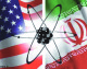 Why Hawks should love the Iran deal
