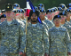 Pentagon loosens religious dress rules