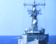 Will US carriers abandon the Persian Gulf?