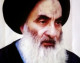 Sistani trying hand at politics, for a change