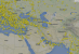 Regime wants more planes flying over Iran (& paying)