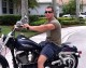 Tahmooressi will be stuck in Mexican jail for months