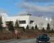 Islamic art museum opens in Toronto