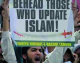 Why the resurgence of beheading in Islam?