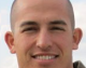 Tahmooressi still far from freedom