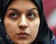 Jabbari hanged for killing her rapist