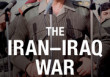 New book tells of 80-88 war from Iraqi perspective