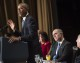 Obama defends right to insult religion, but says he would criticize insulters