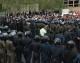 Iranian public erupts in fury against Saudi Arabia
