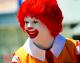 Kayhan explains how McDonald's spies