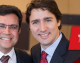 Canada elects 2 Iranians to Parliament