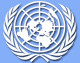 UN rebukes Iran for human rights misconduct