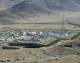 Big Six, Iran agree on who will re-design Arak