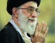 Khamenehi just sidesteps sanctions he said were illegal