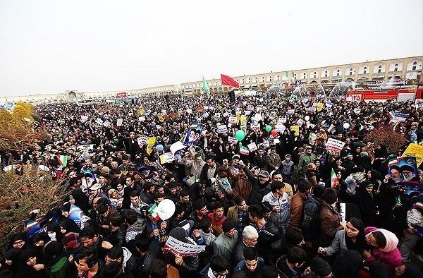 AnniEsfahan