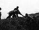 Resolving the Karabakh Conflict