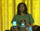 First lady leads late Now Ruz party at White House