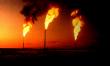 Islamic Republic says it cuts gas flaring by 90%
