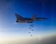 Russia stations bombers at Hamadan to hit Syria