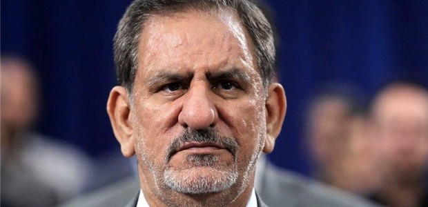 JAHANGIRI. . . watch me work