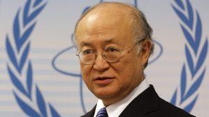 SMAmano-IAEA
