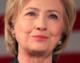 'US ruling cabal blocked Hillary election'